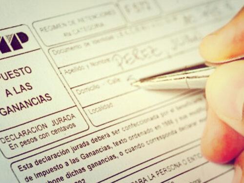 Beneficios Fiscales para Inversores de Argentina