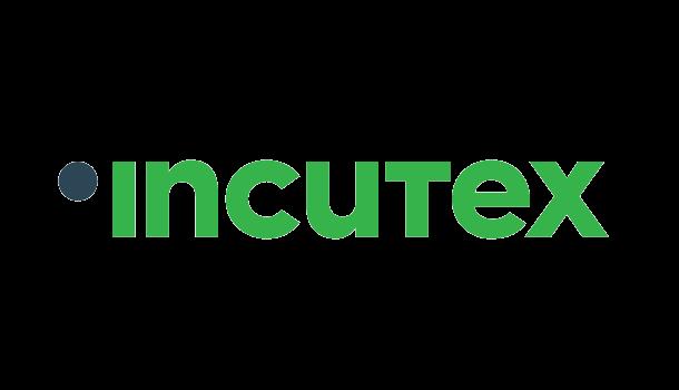 Incutex Fondo 2