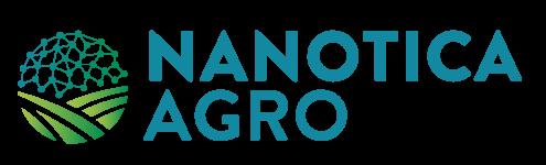 Nanótica Agro