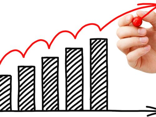 Ciclo de Financiación de las Startups