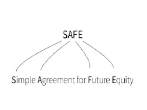 ¿Qué es y cómo funciona el SAFE?